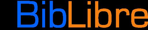 BibLibre – Services et logiciels libres pour les bibliothèques – SIGB, portail, numérique