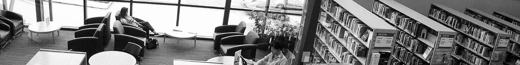 BibLibre - Services et logiciels libres pour les bibliothèques - SIGB Koha, portail Bokeh, numérique, gestion
