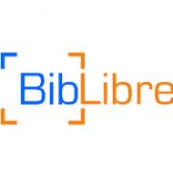 BibLibre