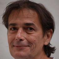 Christophe Croullebois