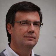 Paul Poulain