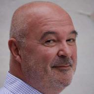 Philippe Chabanon