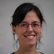 Claire Hernandez